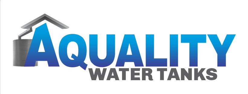 Aquality Water Tanks