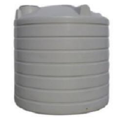 Round Tank ER4200
