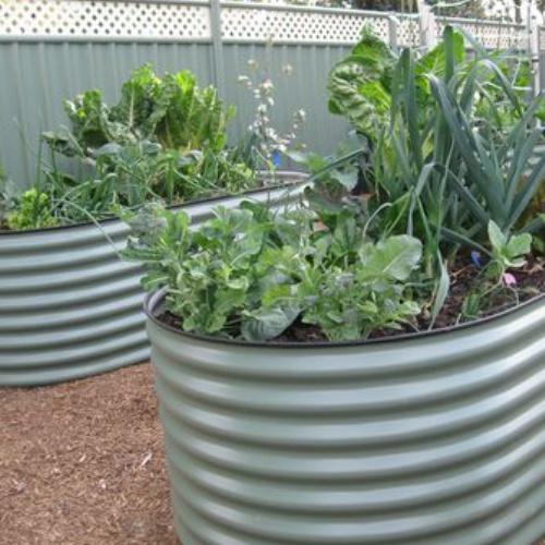 aquality-steel-gardenbeds