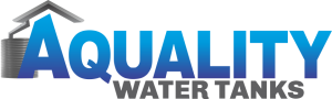 aquality-water-tanks-logo
