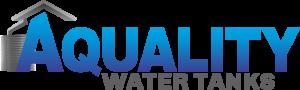 aquality-water-tanks-logo