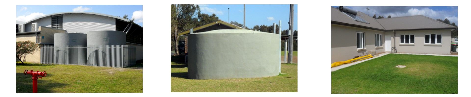 concrete-tanks