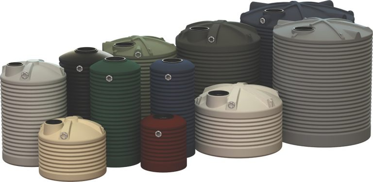 round-tanks-group