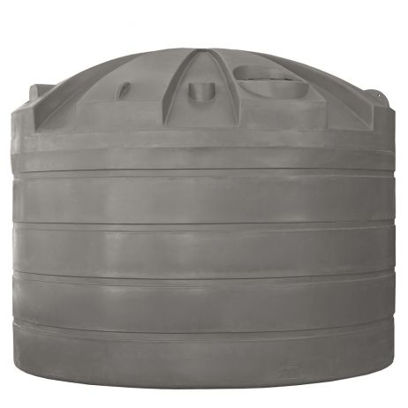 32,000 litre large rural water tank