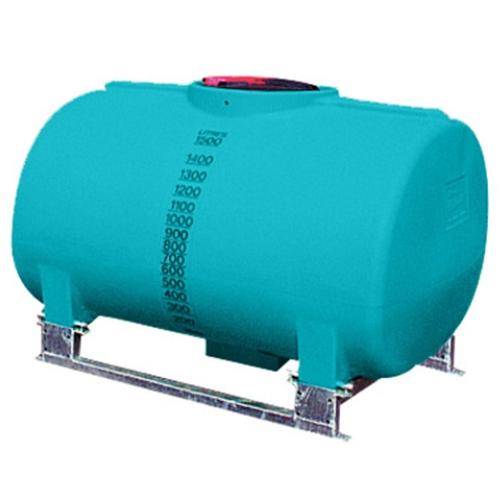 aquality-cartage-tanks
