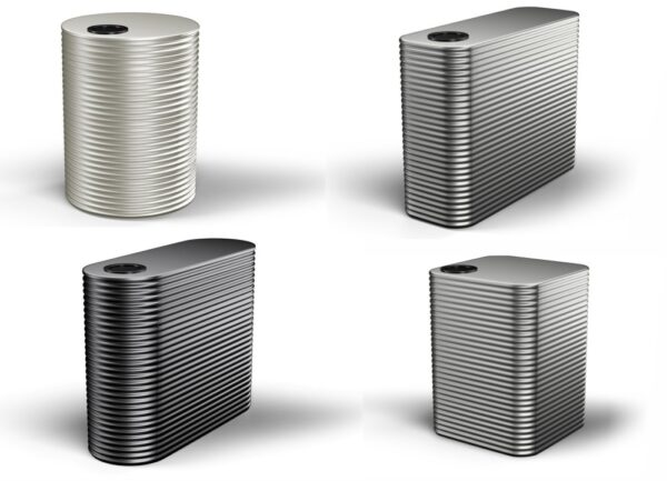 steel-corrugated-water-tanks